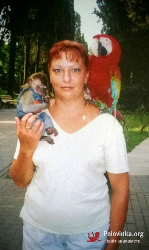 знакомства без регистрации калининградская область